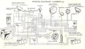 gy6 motor wiring diagram gy6 image wiring diagram gy6 buggy wiring diagram wiring diagram on gy6 motor wiring diagram
