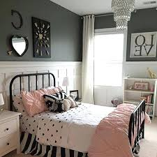 vintage bedroom ideas for teenage girls. Wonderful For Striking Vintage Bedroom Ideas For Girls Bedrooms Pick One Cute  Style Teen Home Intended Vintage Bedroom Ideas For Teenage Girls