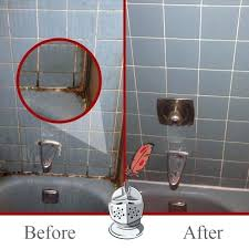remove shower tiles remove mold from grout divine remove mold from grout shower tile blue capable remove shower tiles