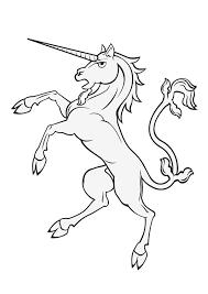 Kleurplaat Unicorn Knuffel Pin Von Carla Rupke Auf Ty Beanie
