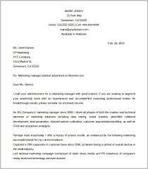 Sample Resume Cover Letter Word Doc Cover Letter Resume Examples