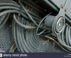 electric wire colors popular european wiring diagram symbols electric wire colors perfect semi abstract view of naval marine grey or gray wiring in