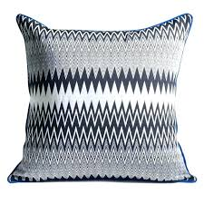 where to buy cheap throw pillows. Interesting Cheap Modern Throw Pillows Contemporary Rustic Medium Size Of Mid Century Pillow  Covers Decorative   With Where To Buy Cheap Throw Pillows O