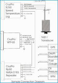 auto gauge temp wiring data wiring diagram blog auto gauge wiring diagram oil temp wiring diagram library autometer temperature gauge wiring diagram auto gauge temp wiring