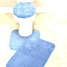 mohawk home facet bath rug collection