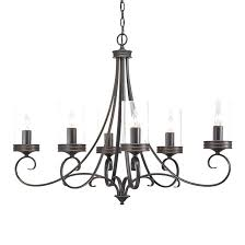 chandeliers west elm chandelier west elm chandelier pottery barn ceiling lights modern round crystal chandelier
