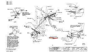 clutch pedal return spring - ChevyTalk - FREE Restoration and ...