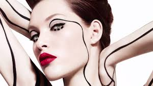 why makeup artists love make up for ever sephora