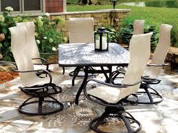 homecrest patio furniture cushions. holly hill aluminum · homecrest outdoor living kashton collection patio furniture cushions i