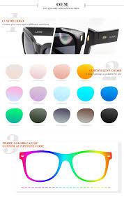 Design Your Own Sunglasses Wholesale New Design China Wholesale Men Optical Reading Glasses
