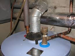 water heater vacuum breaker. Perfect Water Im Talking About The Brass Fitting Here Off Cold Water Feed For Water Heater Vacuum Breaker E