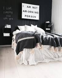 black bedroom furniture ideas. the 25 best black bedrooms ideas on pinterest beds bedroom decor and walls furniture