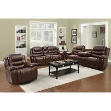 Wayfair Living Room Furniture Beverly Fine Furniture Ottawa Living Room Collection Reviews
