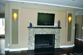glass tile fireplace surround glass fireplace tile glass tile fireplace surround ideas white glass tile fireplace surround