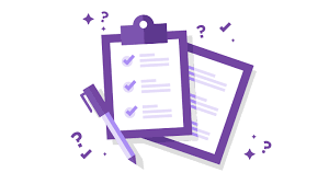 50 Must-Have Employee Engagement Survey Questions in 2021