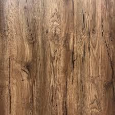 vinyl flooring rw 16 walnut oak euro style 2 89 sqft for special 68 40 boc