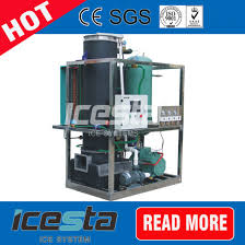cheap ice machine. Delighful Ice Cheap Tube Ice Machine With 10 000kg To 0