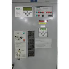 asco 940 transfer switch wiring diagram wiring diagram asco automatic transfer switch wiring diagram 3 phase transfer