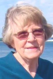 Susie Fink Obituary (1931 - 2020) - Charlotte, NC - Concord ...