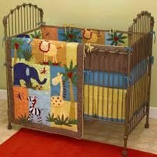 tennessee volunteers baby bedding designs