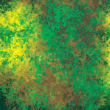 green abstract grunge background. Brilliant Abstract Abstract Grunge Background Of Rusty Green Texture  Stock Vector Colourbox On Green Grunge Background I