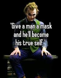 Best Joker Quotes Impressive Best Joker Quotes And Sayings Images