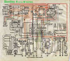 ЭЛЕКТРОСХЕМРa b АвтоМануаРы pdf коды ошибок bentley wiring diagram of bentley 4 1 4l m series
