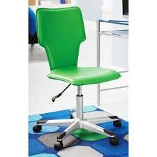 green office desk. best 25 green study furniture ideas on pinterest grey and inspiration office desk g