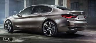 2018 bmw 2. contemporary 2018 2018 bmw 2series gran coupe for bmw 2 i