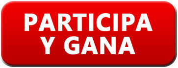 Participa y gana - published by Loolie Drea on day 2,780 - page 1 of 1