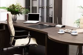 office desk solutions. Awesome Unique Office Furniture Archives Workspace Solutions With Additional Big Desk