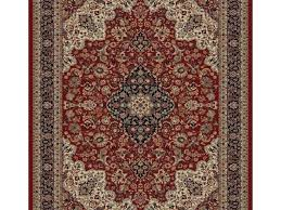 by tablet desktop original size back to home accent rug red kitchen rugs style