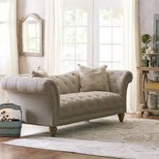 french country living room furniture. Exellent Living CountryCottage Living Room Furniture Throughout French Country F