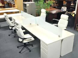 tech office furniture. High Tech Office Furniture Chairs Video Fast Top Chair With Friendly N