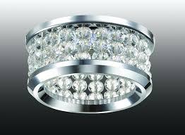 <b>Потолочный светильник Novotech 370153</b> купить в интернет ...