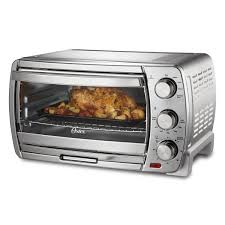 Best Under Cabinet Toaster Oven Osterr Extra Large Convection Oven At Ostercom