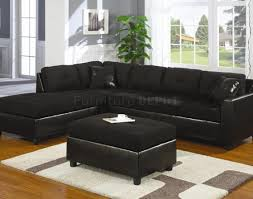 Full Size of Sofa:ashley Corduroy Sectional Sofas Winsome Ashley Corduroy Sectional  Sofas Splendid Ashley ...