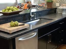 Refinish Cultured Marble Sink Refinishing Concrete Countertops 3 Concrete Countertops Before
