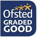 Image result for ofsted good school logo