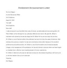 Best Salutation For A Cover Letter Professional Letter Greeting