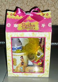 toko souvenir ulang tahun anak di asemka