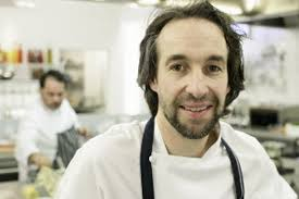"Stephen Terry. THE lack of a top-class restaurant in Cardiff is ""shocking"", one of Wales' best chefs claimed last night. James Sommerin, head chef at The ... - stephen-terry-991263258"