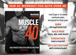 favorite workouts menshealth