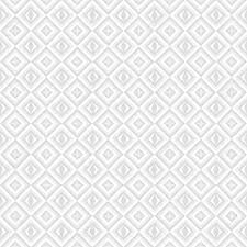 White Pattern Background Awesome White And Grey Background Seamless Geometrical Pattern Royalty Free