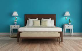 Schlafzimmer Neu Gestalten Farbe Schlafzimmerssme