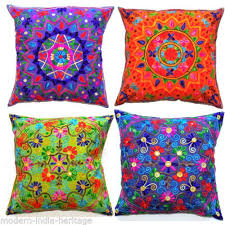 Best 25 cushion covers ideas on Pinterest