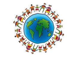 Сочинение рассуждение на тему Наша планета Земля  сочинение на тему планета Земля