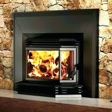 wood fireplace inserts with blower wood stove blower thermostat wood fireplace insert with blower wood fireplace
