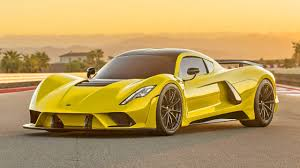 fastest and coolest cars in the world. Top 10 FASTEST CARS In The World 2018 Inside Fastest And Coolest Cars