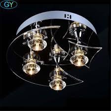 Beleuchtung Plafond Beleuchtung Esszimmer Putz Decke Lichter